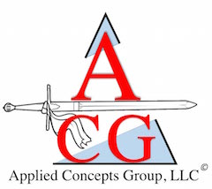 Applied Concepts Group Tracking