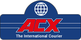 ACX Tracking