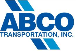 ABCO Tracking