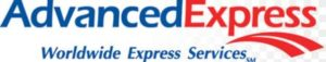 Advanced Express Tracking