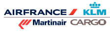 Air France Cargo Tracking