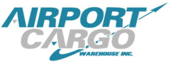 Airport Cargo Warehouse Tracking