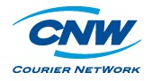 CNW Tracking