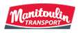 Manitoulin Transport Tracking