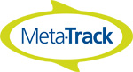 MetaPack Tracking