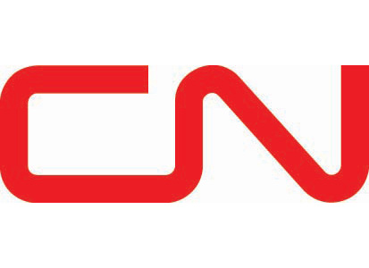 cn container tracking