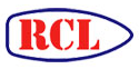 rcl tracking