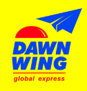 Dawn Wing Tracking