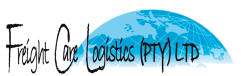 Freight Care Logistics Tracking