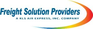 Freight Solution Providers Tracking