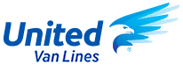 United Van Lines tracking