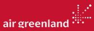Air Greenland Cargo Tracking