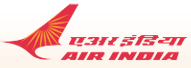 Air India Cargo Tracking